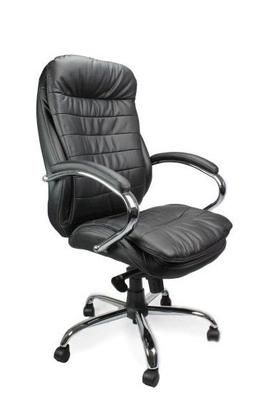 Office Chair Company