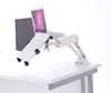 Picture of Office Chair Company Laptop Cradle in Black