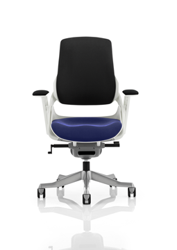 Picture of Office Chair Company Zure Bespoke Colour Seat Serene