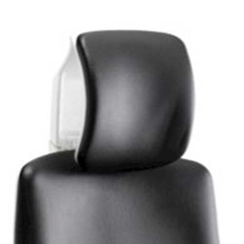 Picture of Office Chair Company Zure Headrest Black Leather