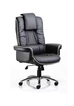 Picture for category Chelsea Chair