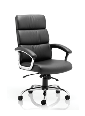 Picture for category Desire Chair