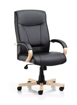 Picture for category Finsbury Chair