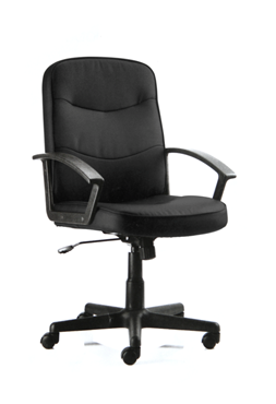 Picture for category Harley Chair