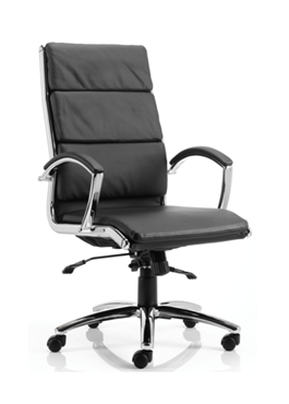 Picture for category Classic Chair