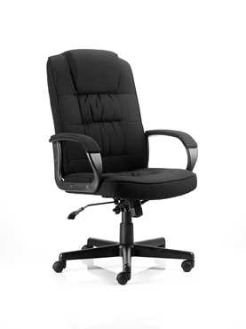 Picture for category Moore Chair