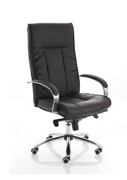 Picture for category Ruche Chair