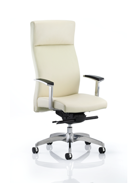 Picture for category Solium Chair