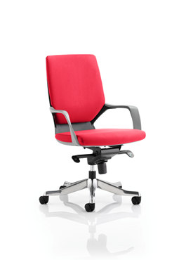 Picture for category Xenon Chair