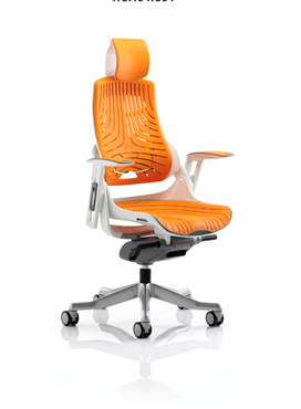 Picture for category Zure Chair