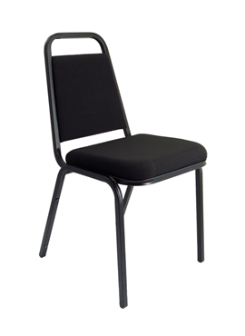 Picture for category Banquetting Chair