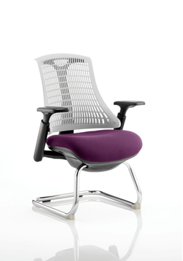 Picture for category Flex Chair