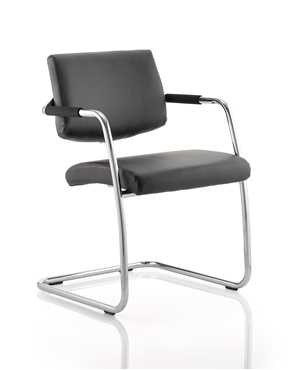 Picture for category Havanna Chair