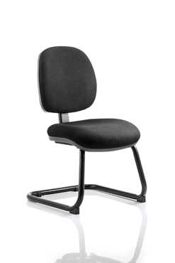 Picture for category Luna Chair