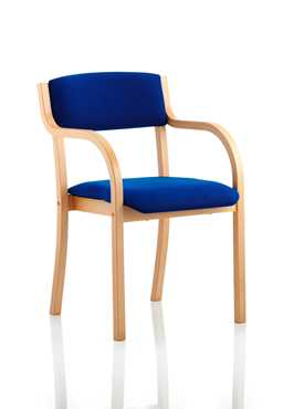 Picture for category Madrid Chair
