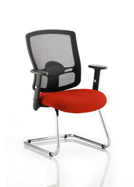 Picture for category Portland Chair