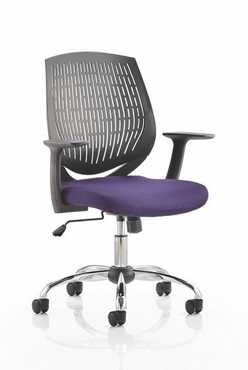 Picture for category Dura Chair