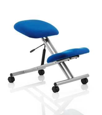 Picture for category Kneeling Stool
