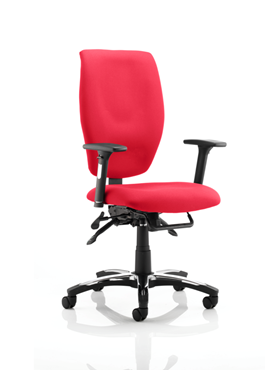 Picture for category Sierra Chair