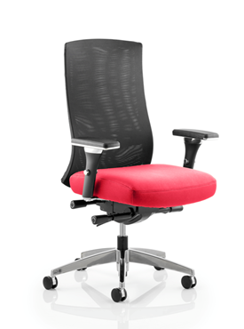 Picture for category Tesla Chair