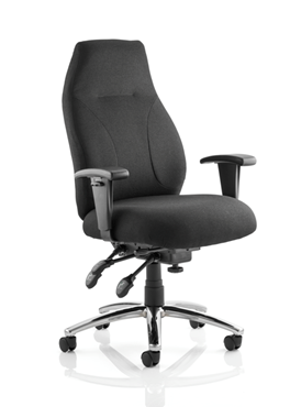 Picture for category Torsion Chair