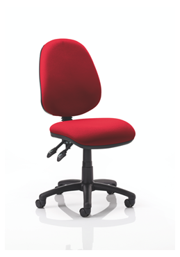 Picture for category Luna II Chair
