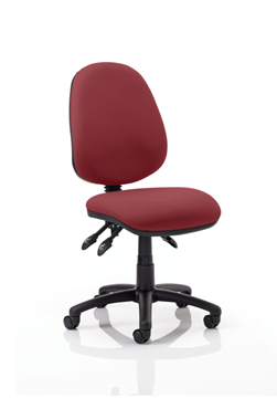 Picture for category Luna III Chair