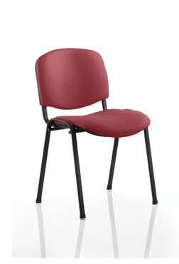 Picture for category ISO Chair