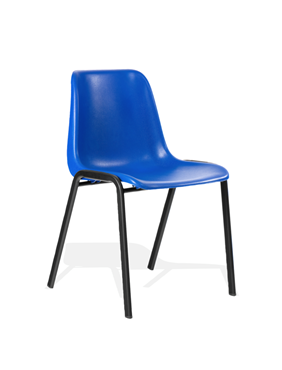 Picture for category Polly Chair