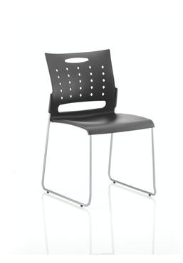 Picture for category Slide Chair