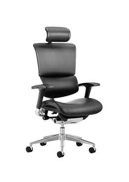 Picture for category Posture Chairs