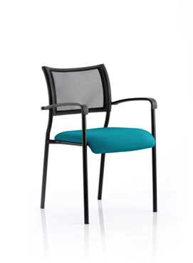 Picture for category Stacking Office Chairs