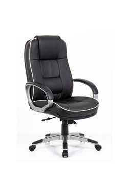 Picture for category Monterey Chair