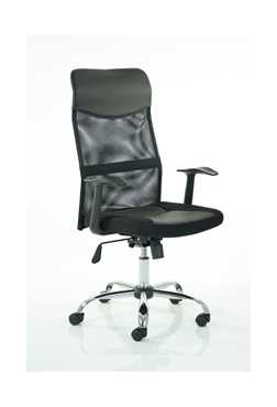 Picture for category Vegelite Chair