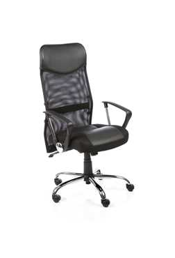 Picture for category Vegas Chair