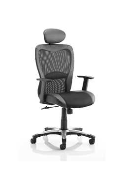 Picture for category Victor Chair