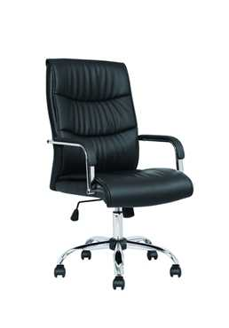 Picture for category Carter Chair