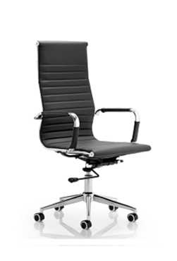 Picture for category Cross Chair