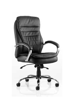 Picture for category Rocky Chair