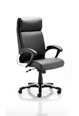 Picture for category Romeo Chair