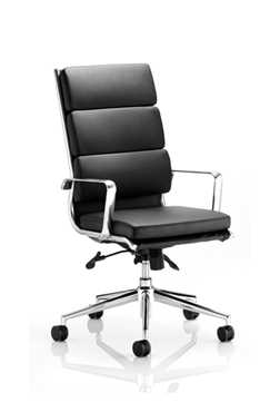 Picture for category Savoy Chair
