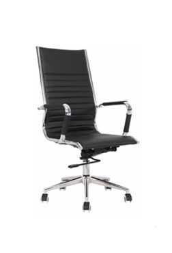 Picture for category Heiro Chair