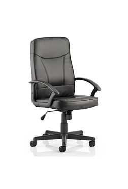 Picture for category Blitz Chair