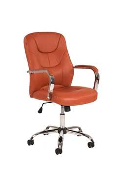 Picture for category Trend Chair