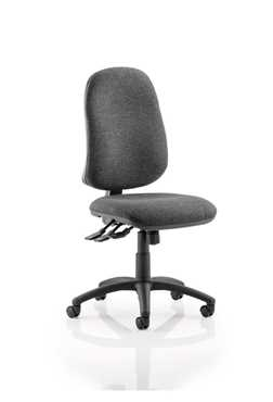 Picture for category Eclipse XL III Chair
