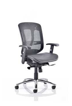Picture for category Mirage Chair