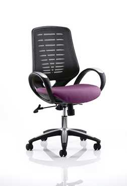 Picture for category Sprint Chair