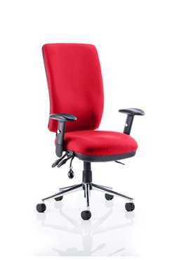 Picture for category Chiro Plus Chair - Without Headrest