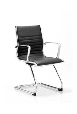 Picture for category Ritz Chair