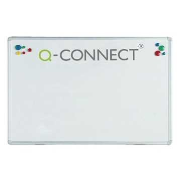 Picture of Office Chair Company Aluminium Magnetic Whiteboard 900x600mm